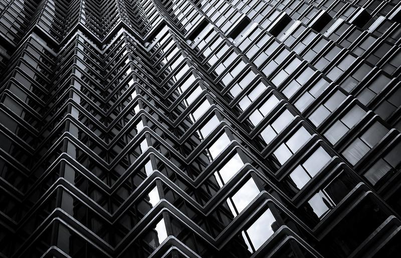 Architecural Convergence-2.jpg