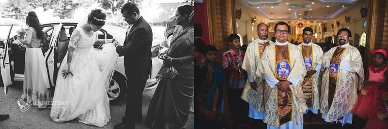 LIGHTSTORY-Tom-Raje-Wedding-Church-Coimbatore-046.jpg