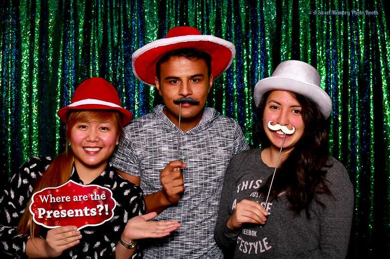 Medtronic Holiday Party -386.jpg