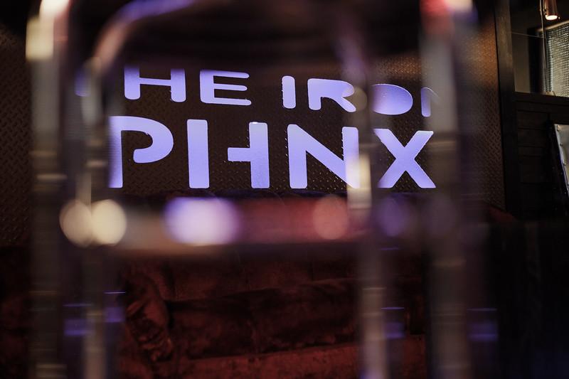 Iron PHNX prints images-27.jpg