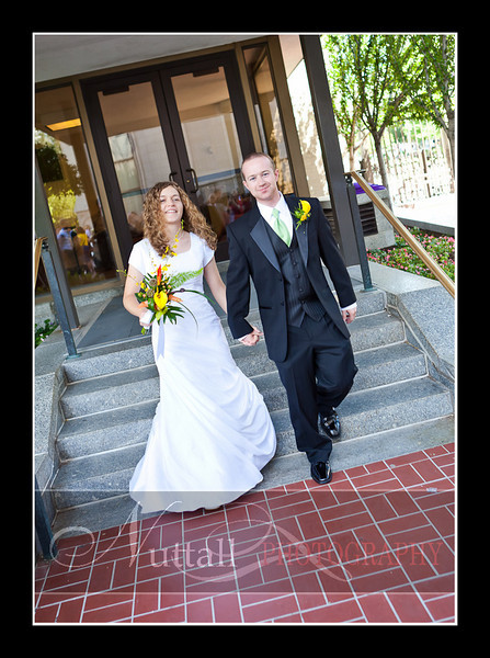 Ricks Wedding 010.jpg