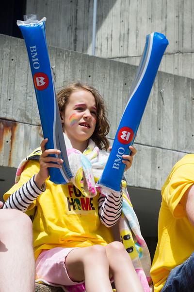 pride2017IMG_3780.jpg