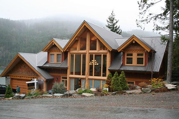 Whistler 2007