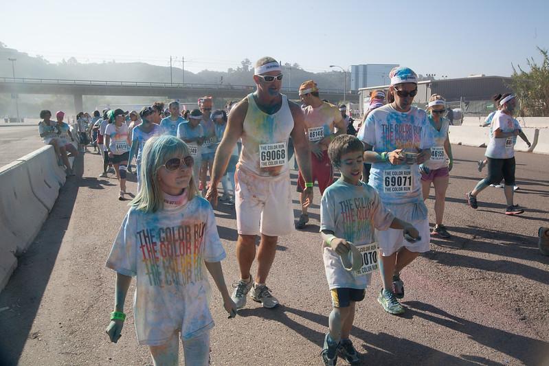 Color Run-7391.jpg