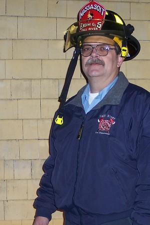 Ken Leger (MA)
