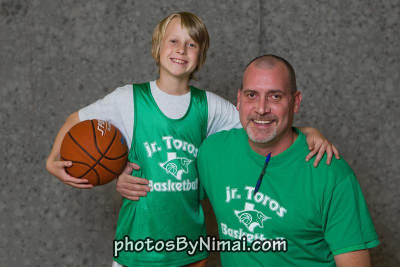 JCC_Basketball_2010-12-05_15-36-4507.jpg