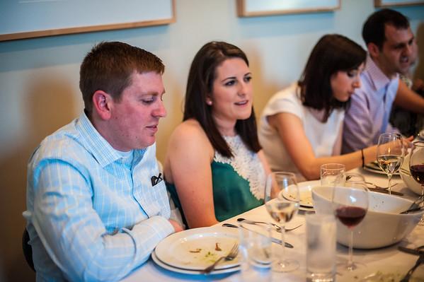 Kate+Greg: A Hudson Wedding