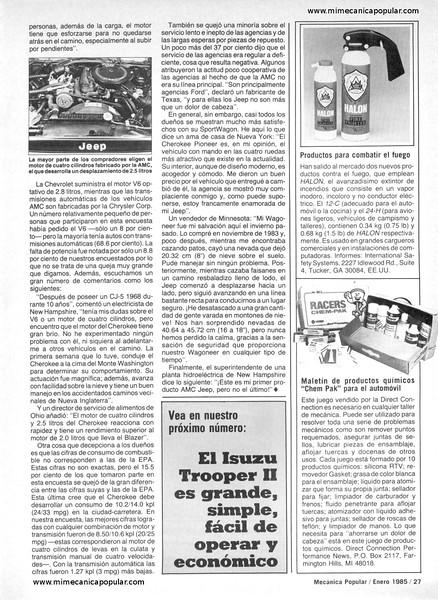 informe_de_los_duenos_cherokee_wagoneer_enero_1985-03g.jpg