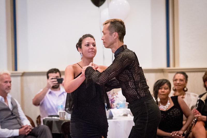 RVA_dance_challenge_JOP-13122.JPG