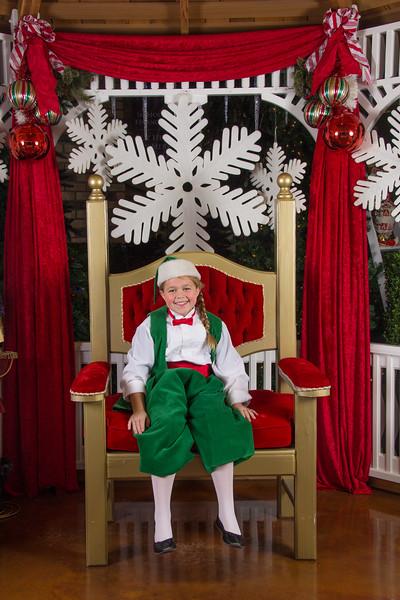 Santa 12-16-17-1.jpg