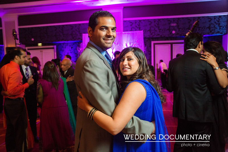 Rajul_Samir_Wedding-1176.jpg