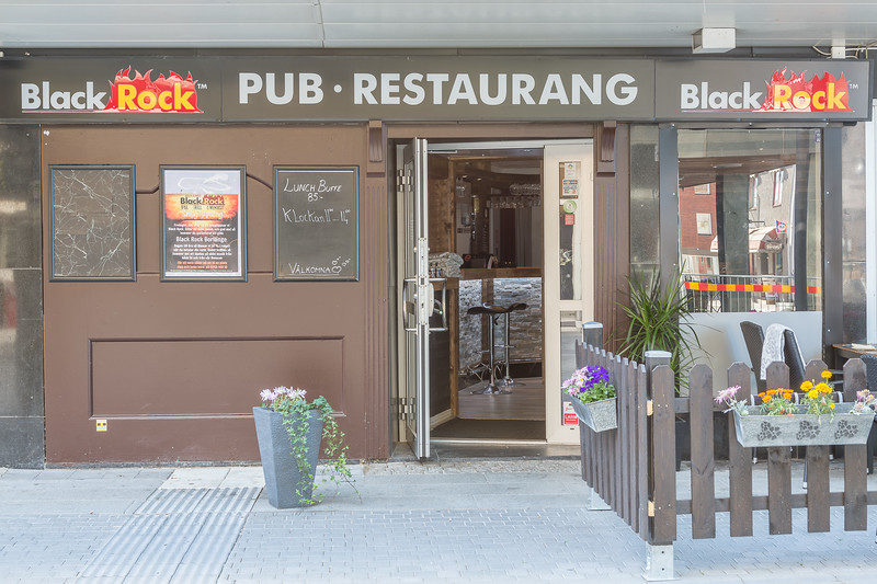 Restaurang-Black-Rock-Borlänge-100.jpg