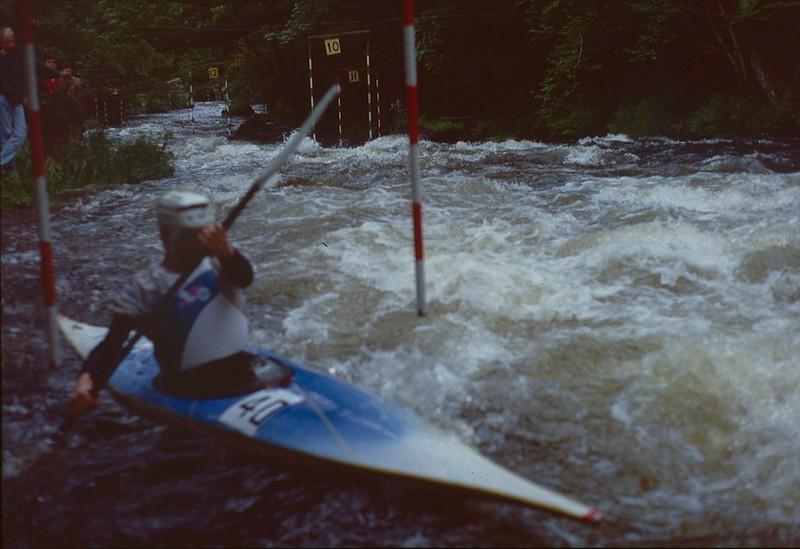 020-010 1988 Tryweryn, Div 2 (KM-Off=40, Paul Evans).jpg
