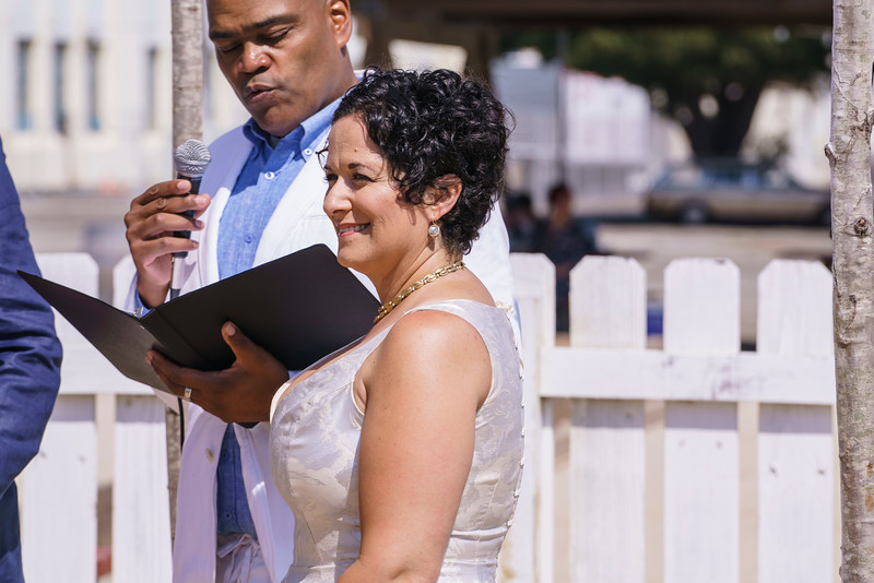 CR_wedding-CereRece-41.jpg