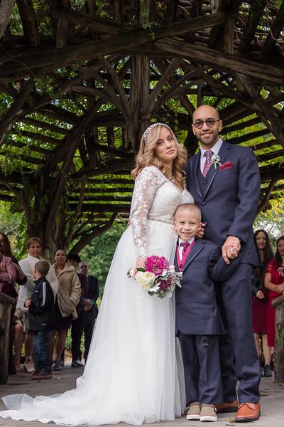 Central Park Wedding - Jorge Luis & Jessica-71.jpg
