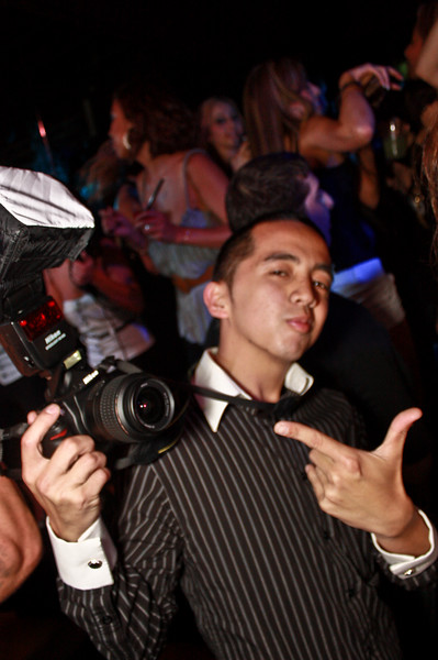 Boss Night Club with Kid Cudi2009-71.jpg