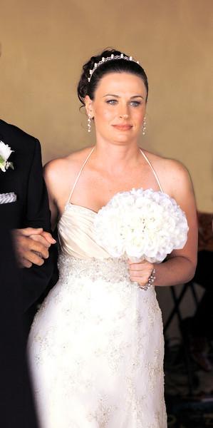 Denise & Ben's Wedding
