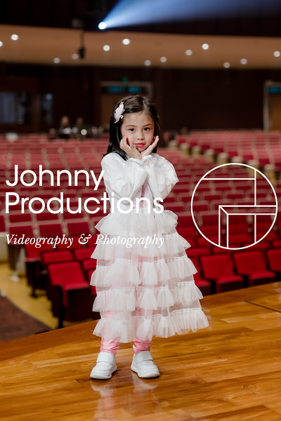 0049_day 2_white shield portraits_johnnyproductions.jpg