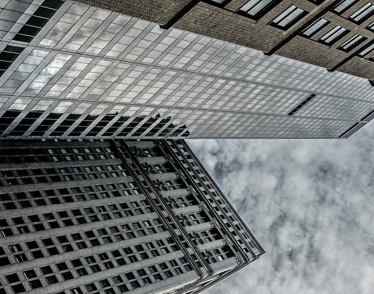 P1080095_Building.jpg