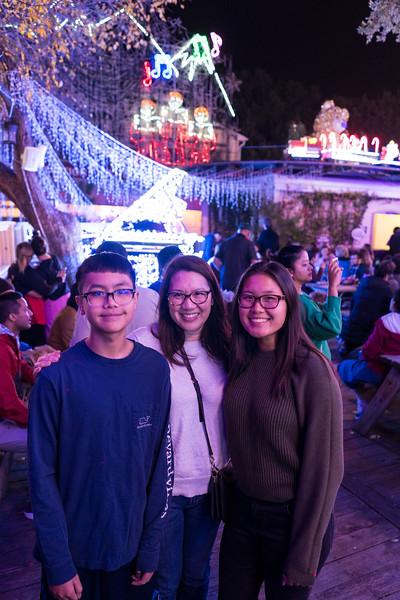 20191124_christmas-mozarts_003.jpg