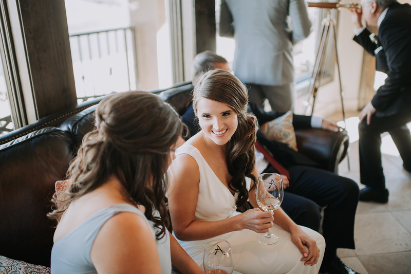 Seattle Wedding Photographer_-942.jpg