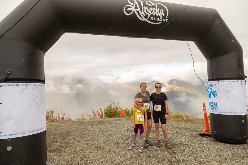 Alyeska Climbathon September 14, 2019 1050.JPG