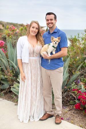 2021 Anthony + Jennifer