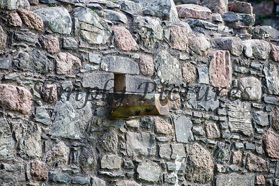 Scotland 1277