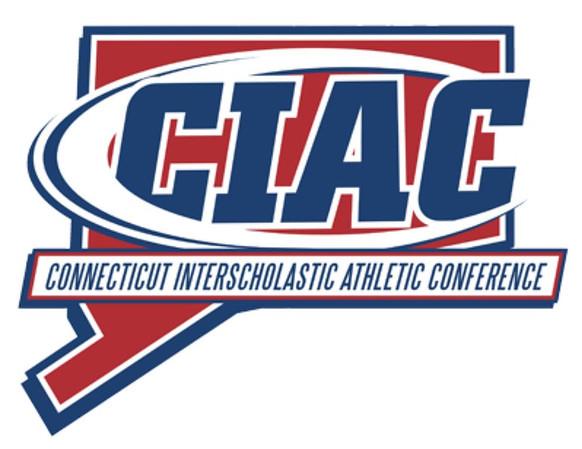 CIAC_logo2