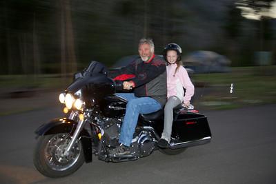 2011-07-06 Harley