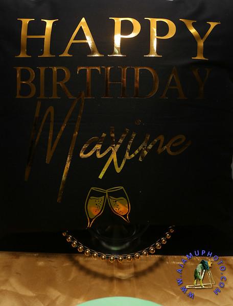 MAXINE GREAVES BIRTHDAY DINNER CELEBRATION 2020R-2618.jpg
