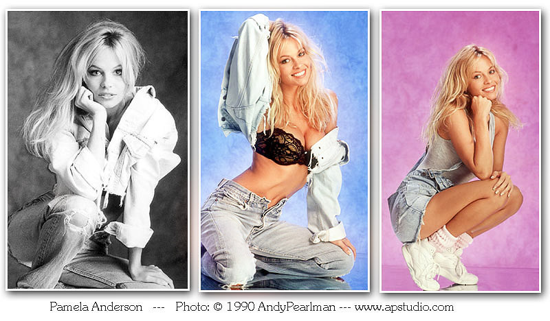 Pamela-Anderson-by-Andy-Pearlman-1990.jpg