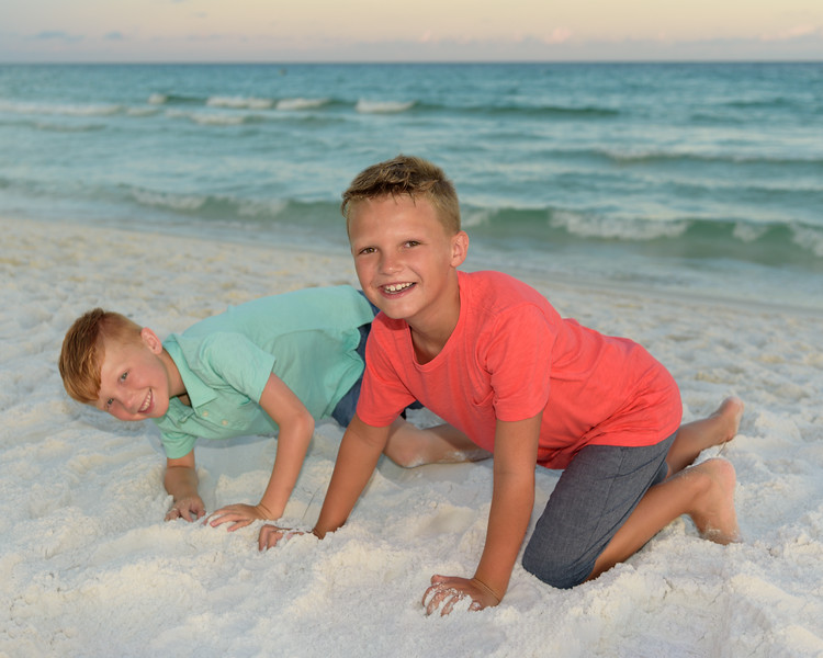 Destin Beach Photography Company DSC_9796-Edit.jpg