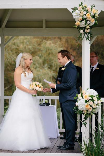 Adam & Katies Wedding (402 of 1081).jpg