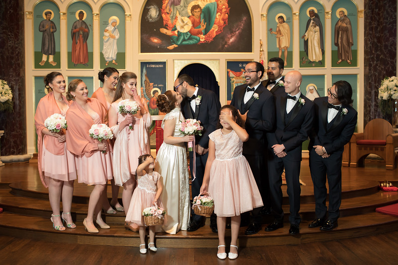 Houston Wedding Photography ~ Sheila and Luis-1396.jpg