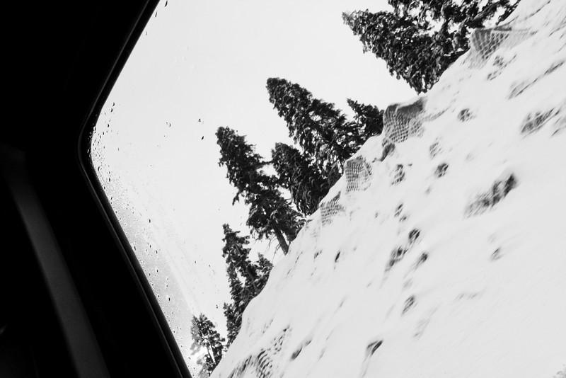 20120122_IMG_0074_Tahoe-Cabin-Snow-Austin-Camuntitled.JPG