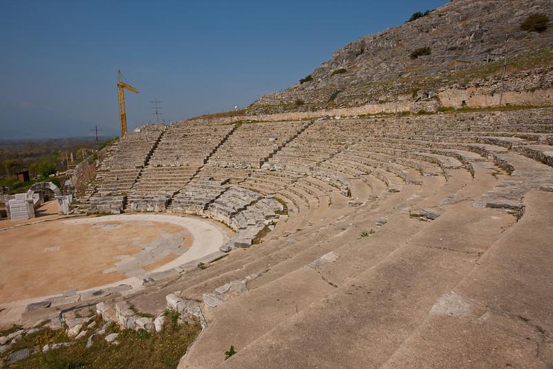 Greece-4-1-08-32247.jpg