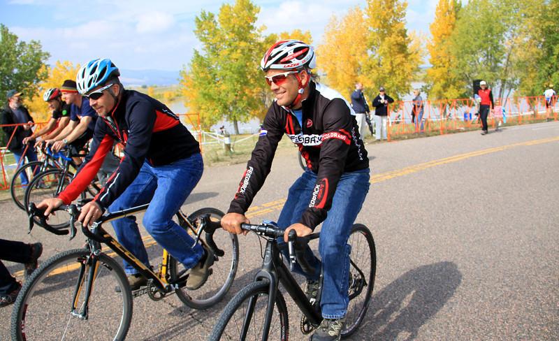 Feedback @ 2013 Colorado Cross Classic (237).JPG