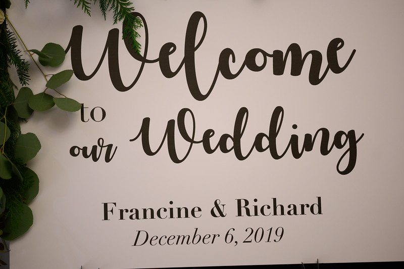 Francine & Richard-1141.jpg