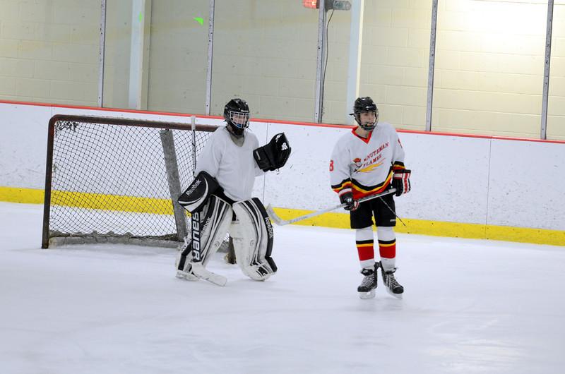 130223 Flames Hockey-034.JPG