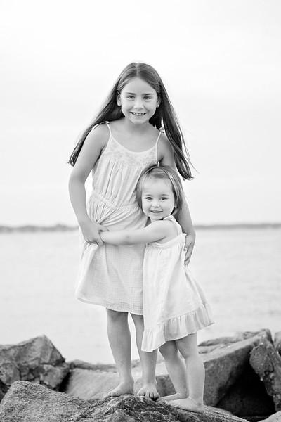 Lily+LucyBW.jpg