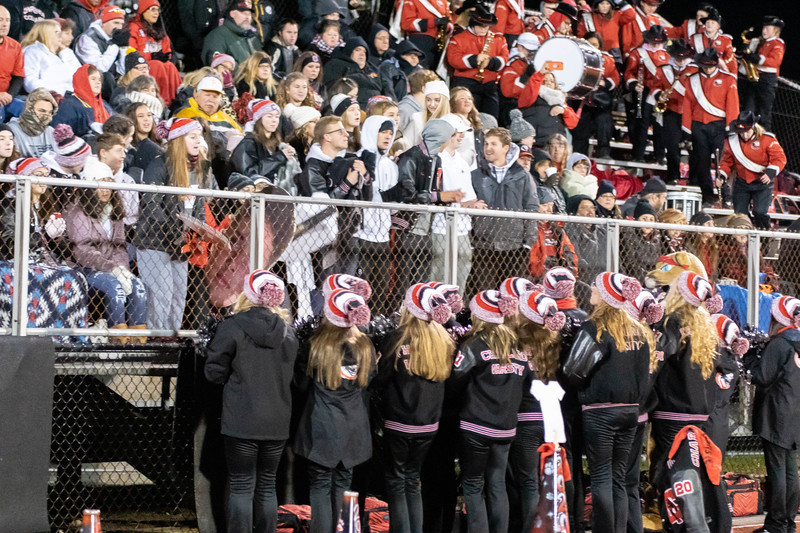 11.1 Charleroi At Freedom (Cheer) (79 of 84).jpg