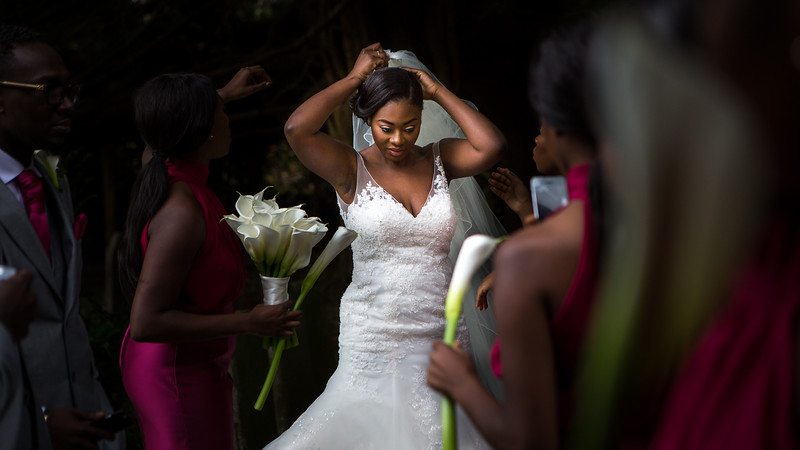 nigerian wedding-42.jpg