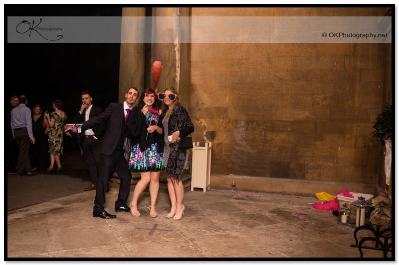Photo-Booth-Catherine and Mark-By Okphotography-0041.jpg