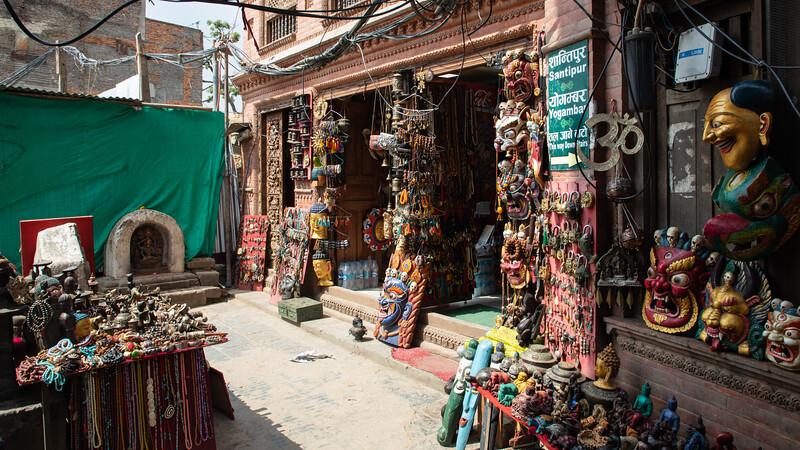 190407-102826-Nepal India-5806.jpg