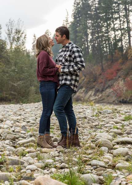 Coble.Howard.EngagementPhotos-20.jpg