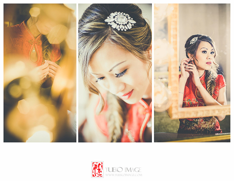 Calgary vietnamese wedding photography_Calgary Wedding Pavillion Wedding_Calgary indoor weddings_Calgary winter wedding photography001.JPG