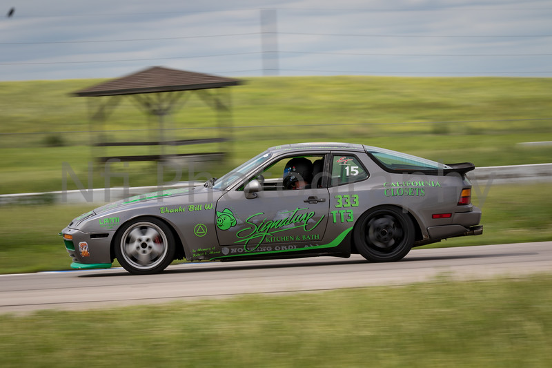 Flat Out Group 4-82.jpg