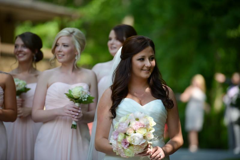 McAfoos Wedding 2014-153.jpg