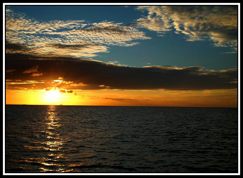 Aruba7web.jpg